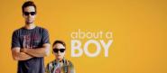 About_a_Boy_