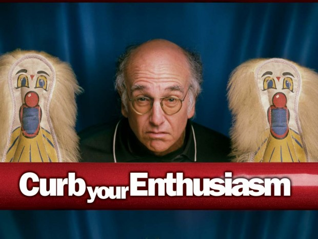 Larry_David_in_Curb_Your_Enthusiasm