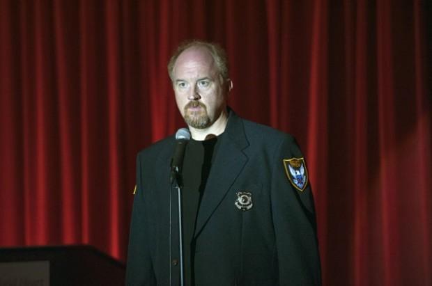 Louie-S04E02-promo-pic-1