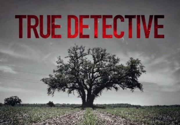 True-Detective-Saison-Episode-Serie-En-Streaming-Streaming