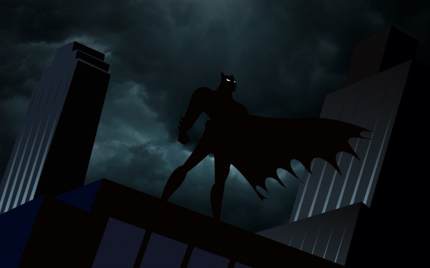 batman-the-animated-series18