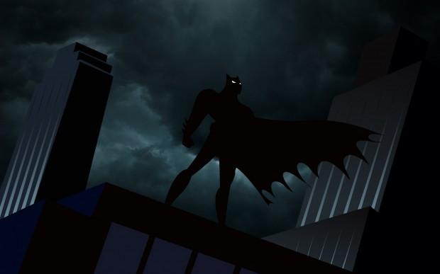 batman-the-animated-series18