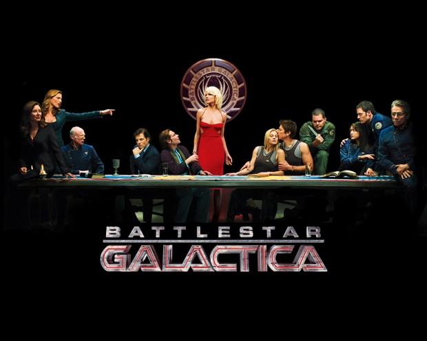 battlestar-galactica-last-supper-2008