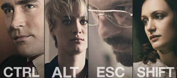 halt-and-catch-fire-season-1-2014-poster-2