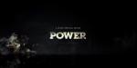 power starz