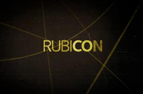 rubicon-tv-show