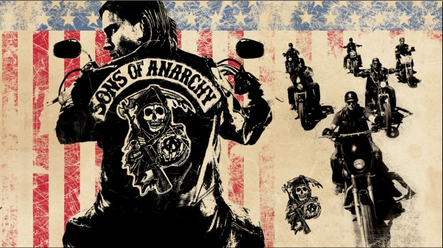 Sons-of-Anarchy-Saison-Episode-Serie-En-Streaming-Streaming