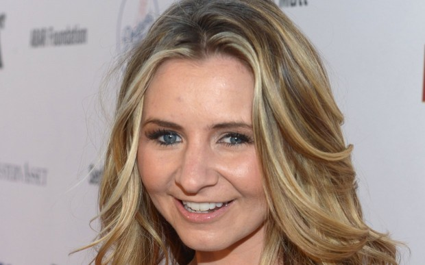 beverley-mitchell-frugal-celebrity-ftr