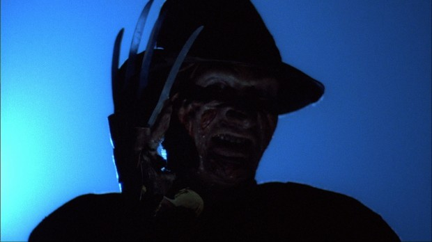large_nightmare_elm_street_blu-ray1x