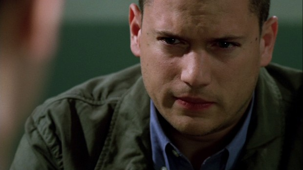 large_prison_break_final_break_blu-ray8