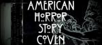 American-horror-story-coven-e1380238158447