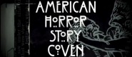 American-horror-story-coven-e1380238158447