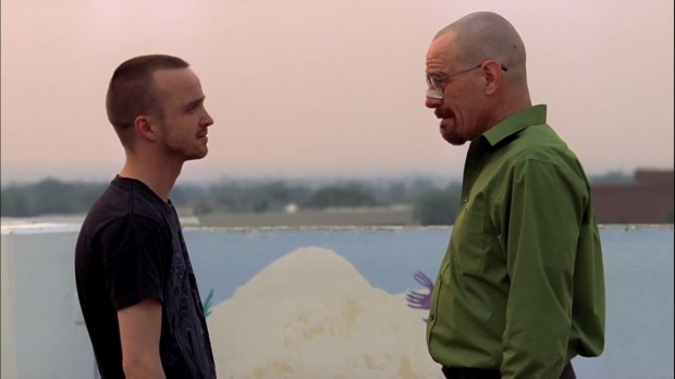 jesse-and-walt-from-face-off