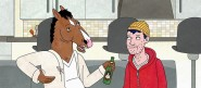 bojack-horseman-tv-review