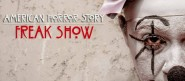 american-horror-story-freak-show-premiere-date-and_dyx3