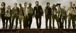 Walking_Dead_Season_5_Cast
