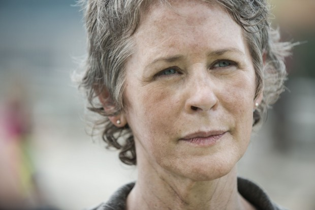 carol-the-walking-dead-5-temporada