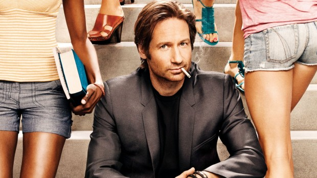 david_duchovny_californication