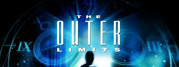 the outer