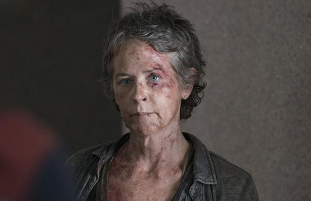 the-walking-dead-506-consumed_FULL-620x400