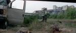 vlcsnap-2014-11-17-09h52m10s149