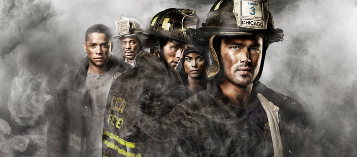29791-chicago-fire-chicago-fire