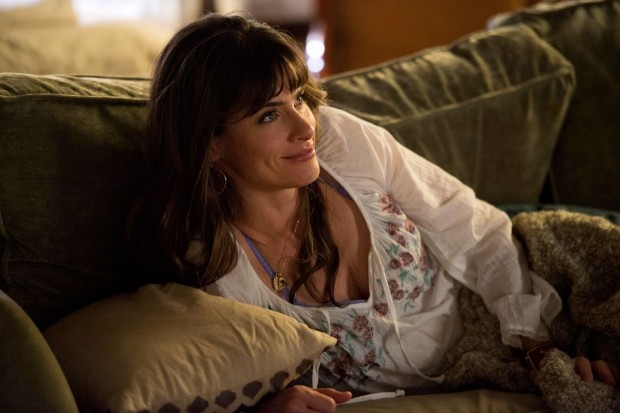 np010915_HBOtogetherness_article