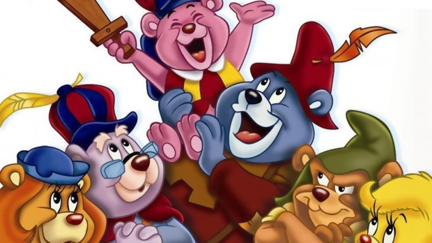 Disney_s_Adventures_of_the_Gummi_Bears