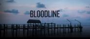 bloodline-une-nouvelle-video-pour-le-thriller-netflix-essentiel-series