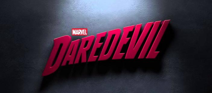 Daredevil-9.