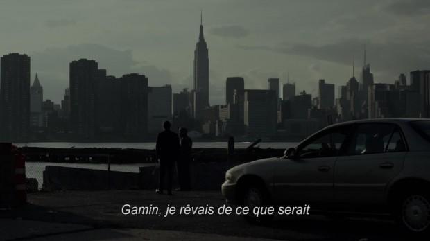 trailer-teaser-exclu-daredevil-saison-1-marvel