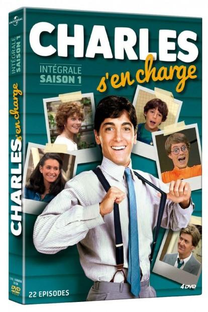 1457974802-charles-s-en-charge-s1
