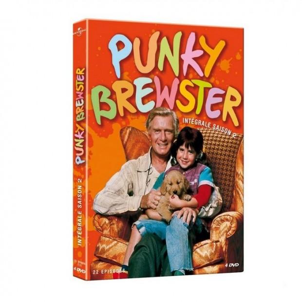 punky-brewster-saison-2