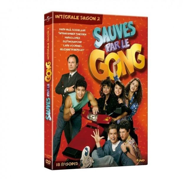 sauvc3a9s-par-le-gong-saison-2
